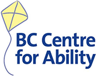 BC Centre for Ability