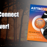 The ASTTBConnect got a Makeover!